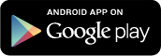 android_app_on_play